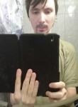Aleksey, 28, Torbeyevo