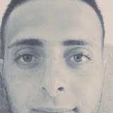 Hami, 23  , Rizokarpaso