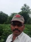 Dipachand Sonawa, 35  , Pune