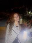 Nina, 29, Shostka