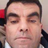 Nacer , 46  , La Louviere