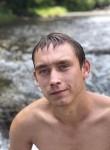 Юра, 22, Ivano-Frankvsk
