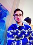 smartboy381, 26  , Jingzhou