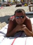 Jozef, 54  , Bratislava