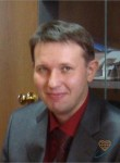 Nikolay, 46, Chelyabinsk
