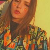 Karolina, 18  , Dabrowa Tarnowska