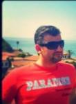 ALLjy, 40, Eregli (Zonguldak)