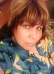 Валентина, 53 года, Тюмень