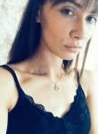 Alena, 25  , Votkinsk