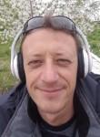 Sergey, 35  , Baykonyr