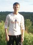 Misha, 32  , Obukhiv