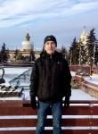 Oleg, 80  , Dyurtyuli