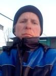Андрей, 43 года, Вурнары
