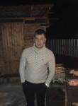 Dima, 27  , Konstantinovsk