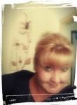 Galina, 42  , Vinnytsya