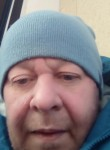 vitaliy, 42, Tula