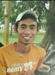 nizam, 18  , Kampung Baru Subang