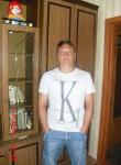 Andrey, 38  , Orenburg
