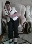 Nina, 66  , Vyselki