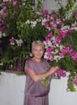 Elena, 47  , Kantemirovka