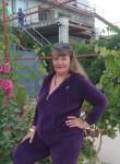 Lyudmila, 51, Kamenskoe