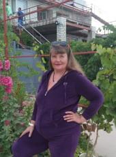 Lyudmila, 51, Ukraine, Kamenskoe