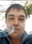Ramzes2, 42  , Novocherkassk