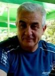 GEORGI, 65  , Dimitrovgrad