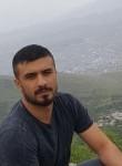 Baran, 29, Istanbul