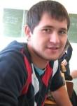 Зинур, 31 год, Уфа