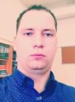 Anton, 35  , Zheleznodorozhnyy (Kaliningrad)