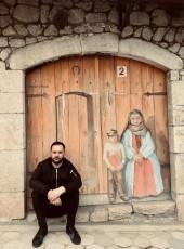 Artyem , 30, Armenia, Yerevan