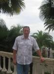 Pavel, 56, Pavlovo