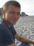 Roman, 41  , Saint Petersburg