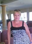 Lena, 54  , Belyye Stolby