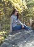 Irina, 26, Yekaterinburg