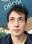 iboo, 25, Ramnicu Valcea