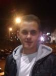 Oleksandr, 23, Lisbon