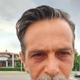GIO, 53  , Capriolo