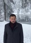 Andrey, 49  , Baden-Baden