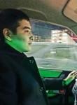 Ersultan, 26, Shymkent