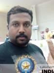 Pratheesh, 27  , Piravam