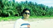 Sachin kumar , 33 - Just Me Фотография 3