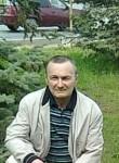 Aleksandr, 64  , Volzhskiy (Volgograd)