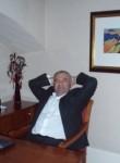 Dima Gelovani, 48  , Tbilisi