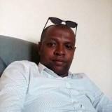 Bousry, 33  , Mamoudzou