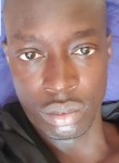 Simzo, 37  , Grand Dakar