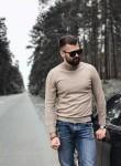 Maks, 31, Odessa