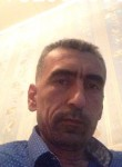 Ilya, 42  , Nakhabino