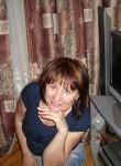 Tania, 58  , Chisinau